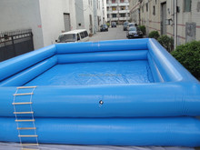 Inflatable pools, inflatable swimming pools for adults and kids back yard fun
