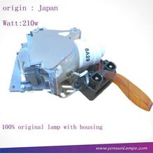 YL-35 Projector lamp for Casio XJ-S31/XJ-S36 projectors