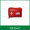 2015 china first aid kit supplier
