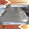 201 Stainless Steel plate stainless steel plate /coil