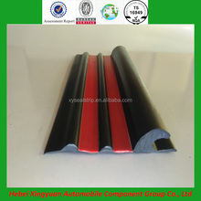 Cheap customization Excellent Chinese products ship with sealing strip
