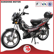 50cc CUB motorcycle for sale