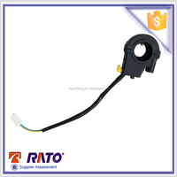 motorcycle electric handle switch for ITALIKA AT110 motorcycle