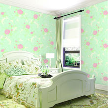 interior decoration wallpaper