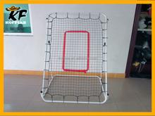 Cheap Pop-up practice baseball Practice net