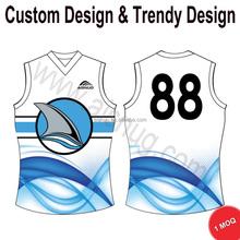 1 pcs creat custom jersey shirts design for basketball
