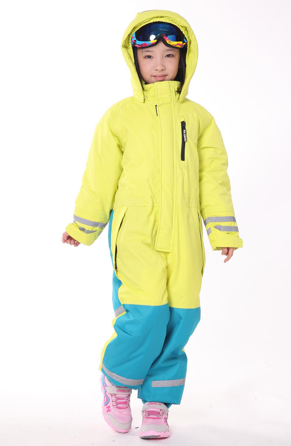 ski suit (4).jpg