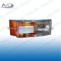 VOLVO TRUCK FH12 V1 3981668 CORNER LAMP