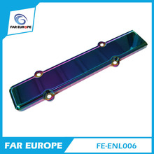 NEO CHROME Sk2 Engine Spark Plug Cover Wire Cover For H auto's B-series VTEC Engines