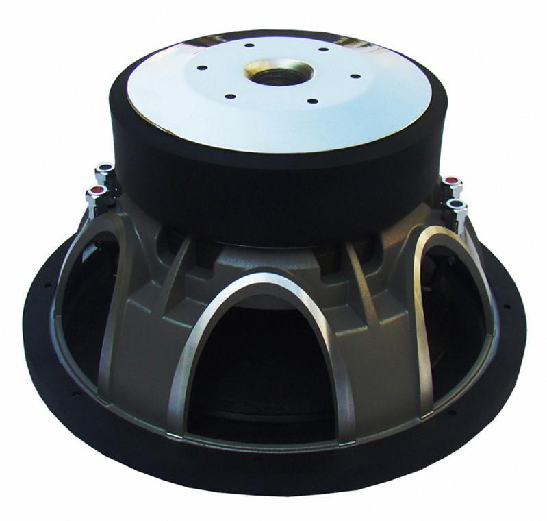 12inch car audio subwoofer1.jpg