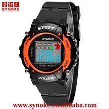 silicon watch strap cheap pocket watch