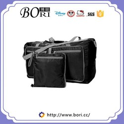 Wholesale world traveller bags