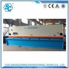 Customize Precision Carpet Shearing Machine/Carpet Shear
