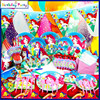wholesale birthday paper party supplies for kids
