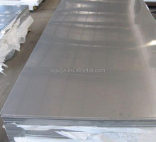 TISCO 304 stainless steel sheet/plate cookware price per kg in stock Alibaba china