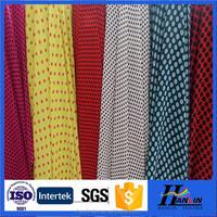 Fashion Printed Chiffon Fabric,100% Polyester Printed Chiffon Fabric