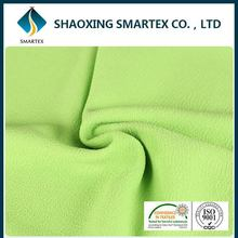 Most popular Jacquard casual party dress fabric names