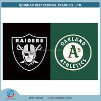 Best Flag - NFL Los Angeles Oakland Raiders Flag