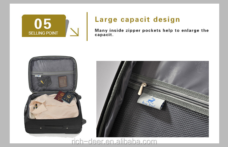 airline bag travel luggage case