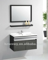 Simple Style Toto Sanitary Ware Product Set