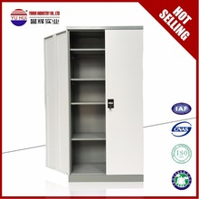 Office file storage cabinet Fireproof cabinet cheap storage metal filing cabinet