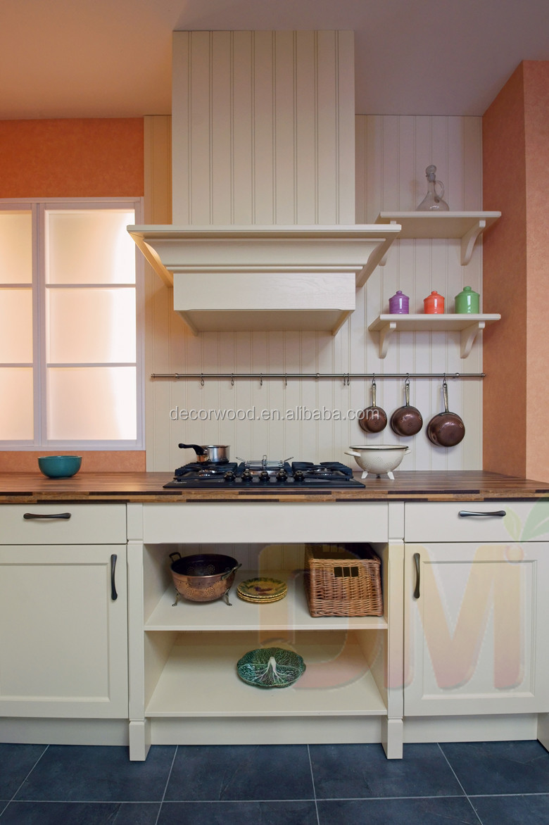 Used easy small kitchen cabinets design simple style for Simple small kitchen