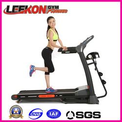 Ac motors treadmill manufacturer