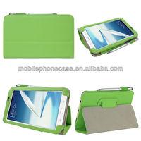 Latest fashion tablet cover for Samsung galaxy tab 3 7 inch