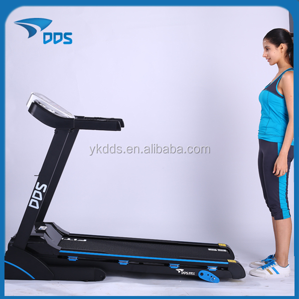 used treadmills winnipeg