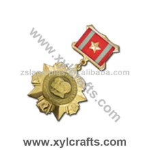 collection medallion military medallion award medallion