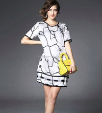 2014 new design fashion baby dress fashion women dress hot sexy images sexy lingerie middle aged women fashion dress