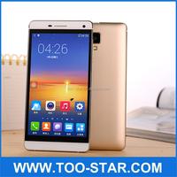 Global High Quality Smart Mobile Phone Unlocked Dual Sim Mobile Cell Phone Luxury Mobile Cell Phone