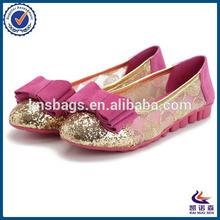 imágenes de cuero casual zapatos de las señoras