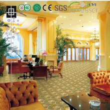 Marine Axminster Carpet, Hotel Moquette Carpet