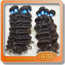 Virgin hair vendors - wholesale Brazilian/Peruvian/Malaysian hair