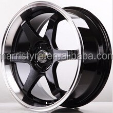 alloy wheel rim for Japan rays volk te37