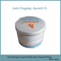 Welding Cleaning Paste/Soldering Paste