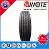wholesale tyres for truck 24 Inch Truck Tires