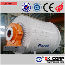2015 Latest china coal mill of ball mill, ODM