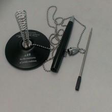 metal pen clips,metal mini pormo usb pen drivers,hot arab six pen pencils metal