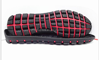 outsole material/ rubber shoes sole for wholesale