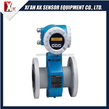 E+H flowmeter ,E+H 50W, 53W Electromagnetic E+H 50W80-TL1A1AA0AAAW Flowwater or wastewater Flowmeter price and golden supplier