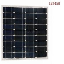 12V 200W Solar Panel