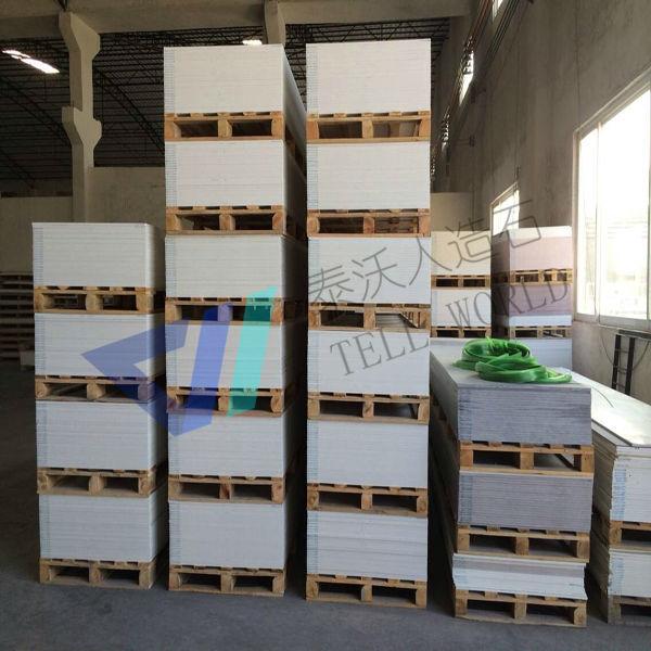 Dupont corian price artificial marble slabs corian acrylic for Corian preise