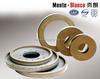 Dry & Wet Diamond Squaring Wheel For Ceramic Tile