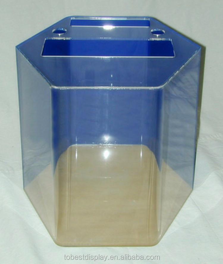 Custom Acrylic Aquarium Fish Tank,Wholesale Aquarium Tanks - Buy ...