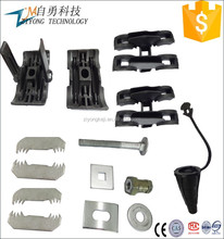 JMA3-95 series insulation piercing connector low voltage/waterproof piercing connector