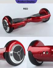 "Big wheel 10"" Bluetooth Self Balancing hoverboard 2 wheels Scooter LED Speaker Remote Smart Skateboard Drifting Electric"