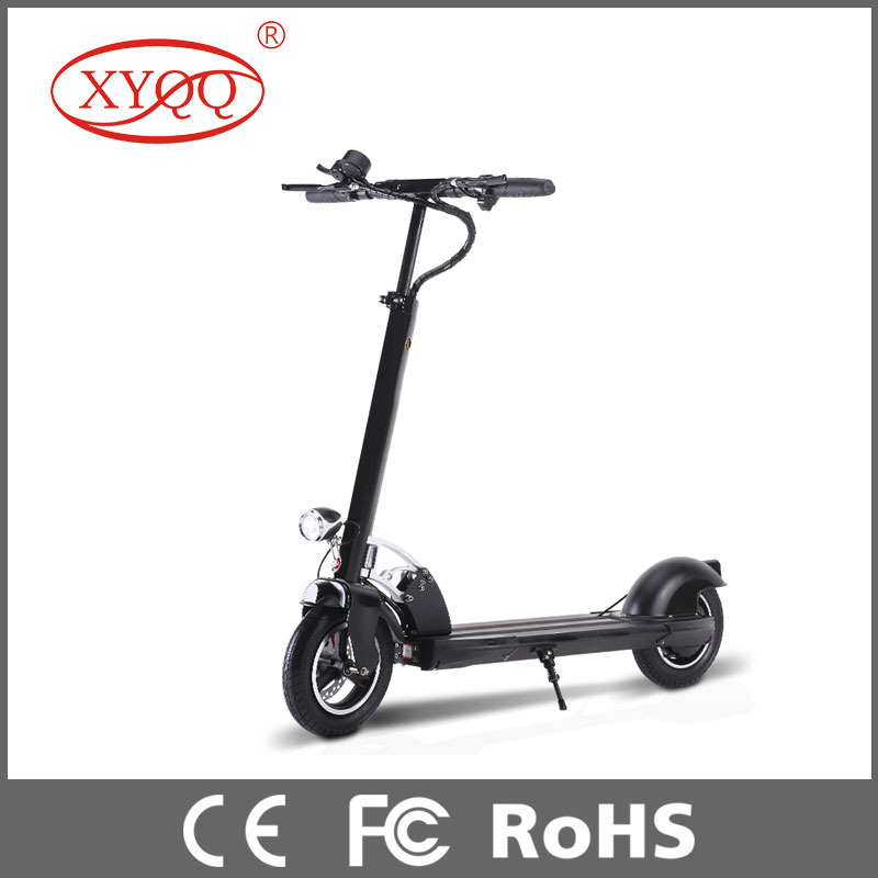 Good quality electric scooter,electric scooter,self balancing scooter