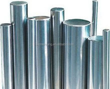 Best quality best sell 3mm linear shaft with chromium plated